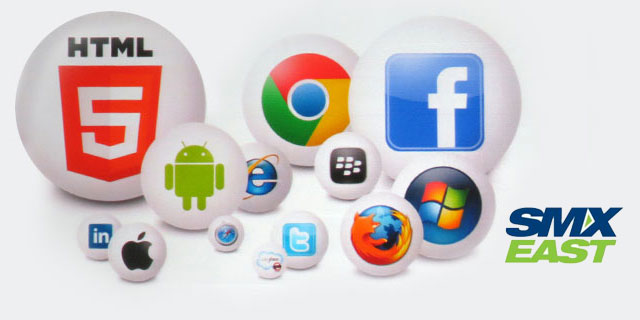 apps-featured-image