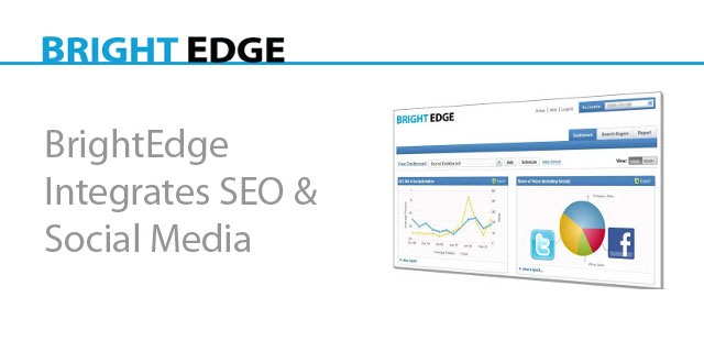 brightedge-seo-social