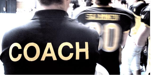 coach-2
