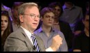 "Video thumbnail for youtube video Eric Schmidt did not buy Facebook Stocks ""That Would Not have been Appropriate"" - State of Search"