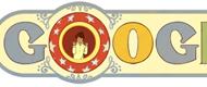 google_doodle_winsor_mccay