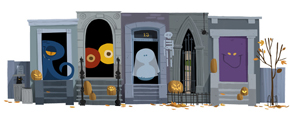google_halloween_featured