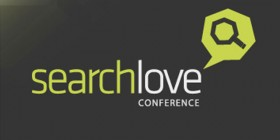 search-love-logo