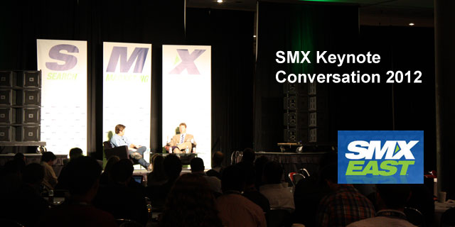 smx-east-2012-keynote-conversation-2012