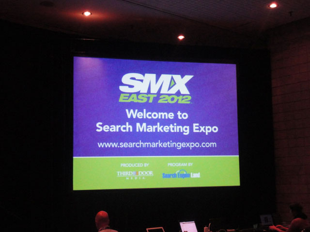smx-logo-screen