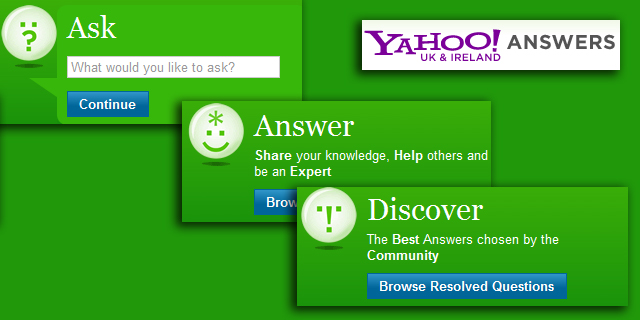 yahoo-answers-header