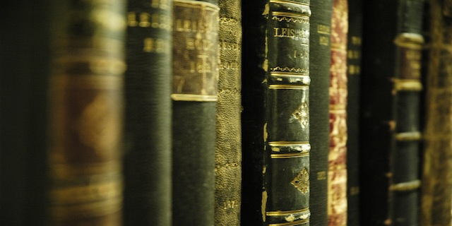 bigstock-Old-Books-featured