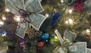 christmas-tree-money-2