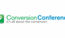 Conversion Conference London Logo 2012
