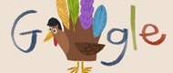 google_thanksgiving_2010