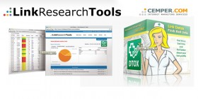 link-research-tools