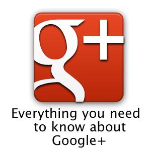 Google-Plus-File