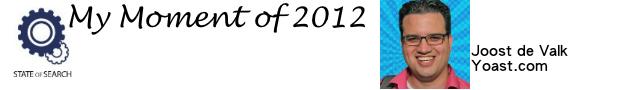 My-Moment-2012-Joost-de-Valk