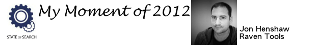 My-Moment-2012-jon-henshaw