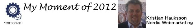 My-Moment-2012-kristjan-hauksson