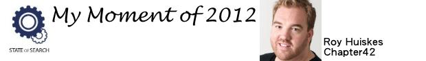 My-Moment-2012-roy-huiskes