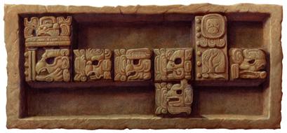 doodle-maya-calendar-2012