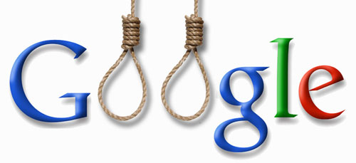 Google Noose