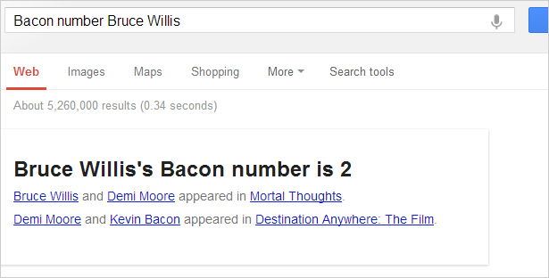 google_easter_egg_bacon