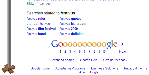 google_easter_egg_festivus