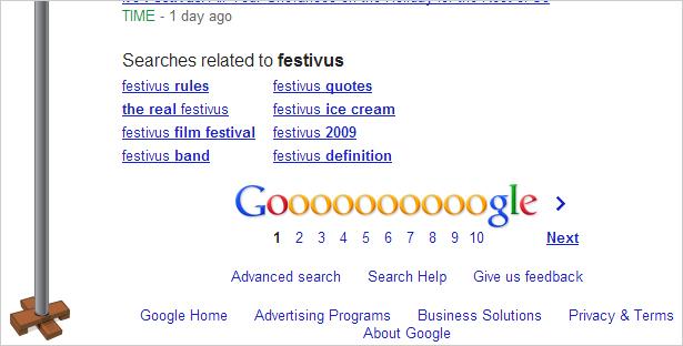google_easter_egg_festivus