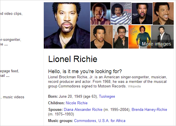 google_easter_egg_lionel_richie