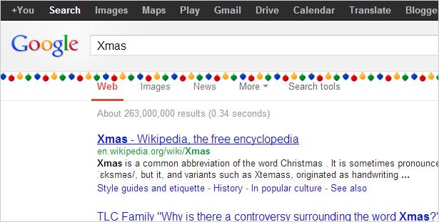 google_easter_egg_xmas