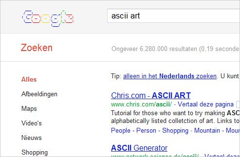 google_search_ascii