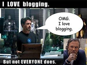 i-love-bloggin