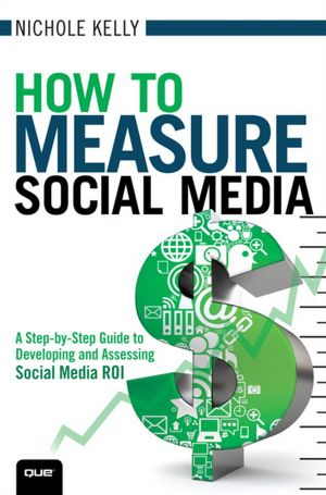measure-social-media-book