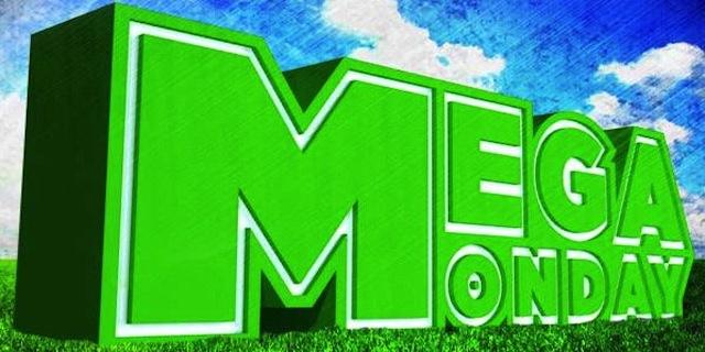 mega-monday