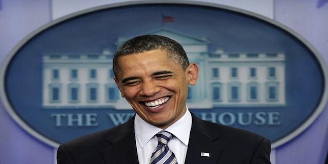 obama-joking