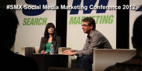 smx-social-media-marketing