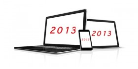 2013-cross-device