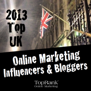 2013-topuk-onlinemarketing-influencers-blog