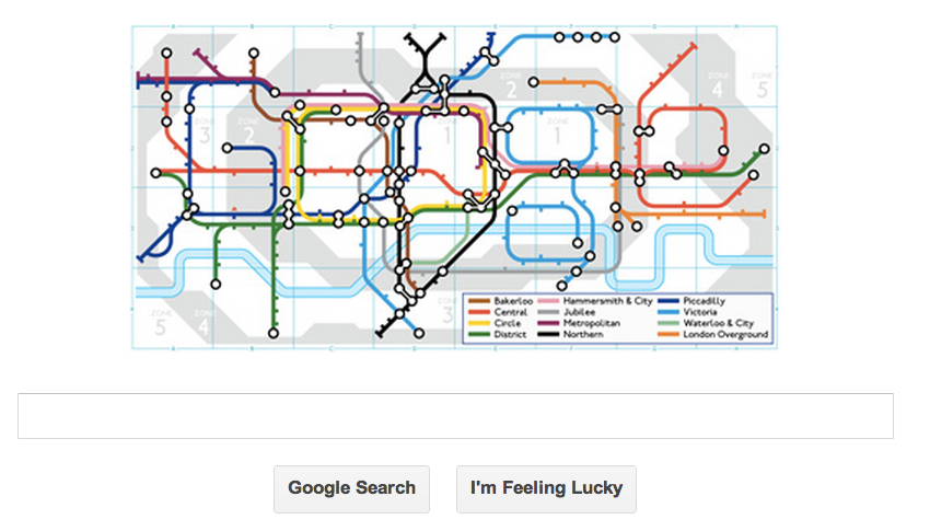 Google-London-Underground-Doodle-searchbar-2