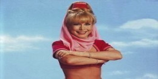 I-dream-jeannie-wish