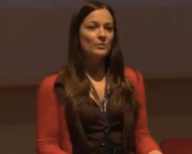 Nathalie-Nahai-speaking