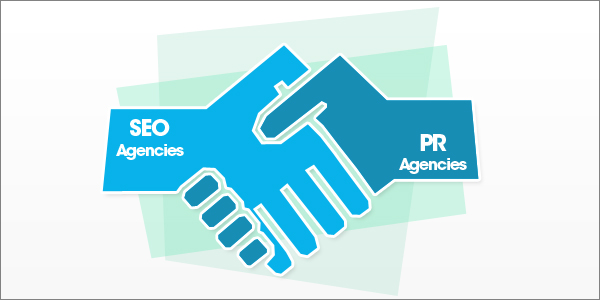PR + SEO-WorkingTogether