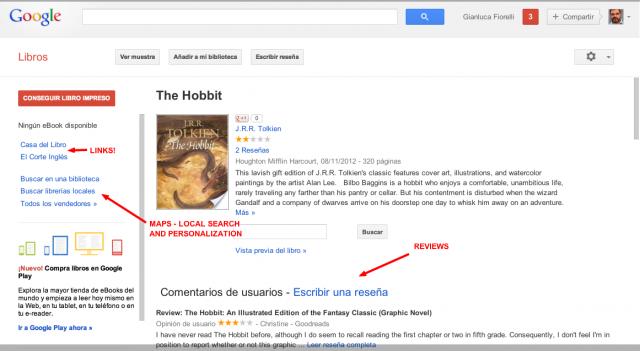 The Hobbit   J.R.R. Tolkien   Google Libros