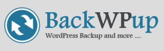 backwpup-logo