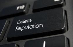 DeleteReputation