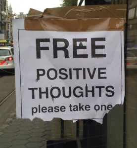 free-positive-thoughts