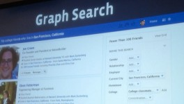 graph-search-1-2