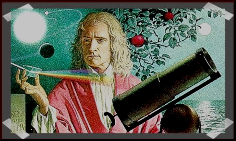 isaac-newton-ben-holbrook-state-of-search-blogger