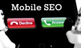 Mobile SEO Audit Guide