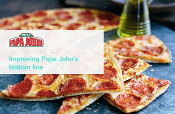 papa-john-case-2