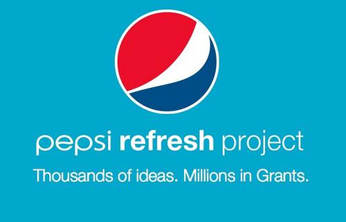 pepsi-refresh
