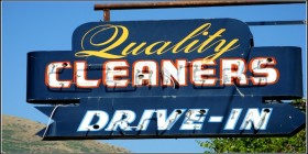 quality-cleaners-featured