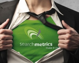 searchmetrics-t-shirt-2
